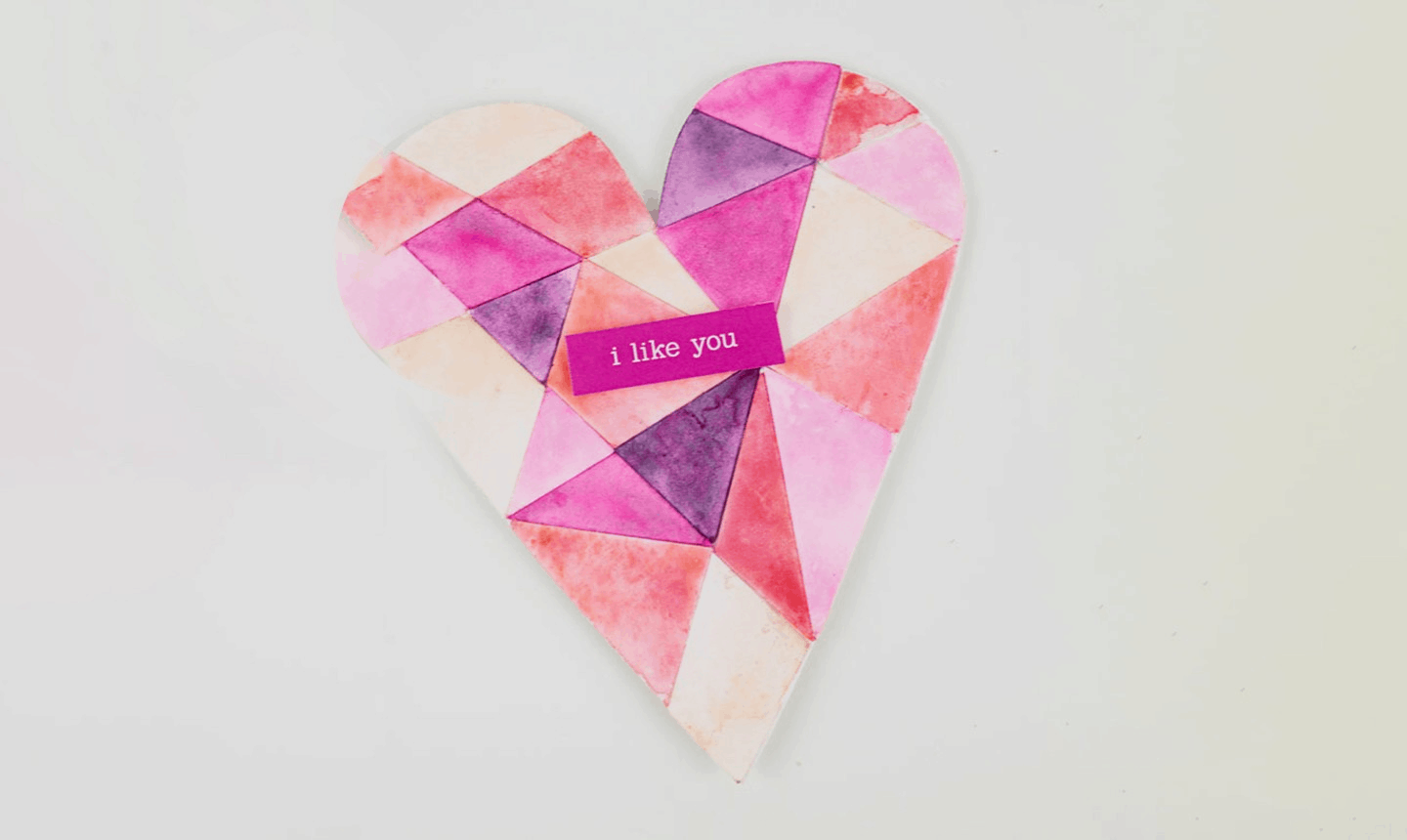 Valentine's Day Crafts: 10 Crafty Valentines to DIY