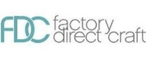factory direct craft 300x118